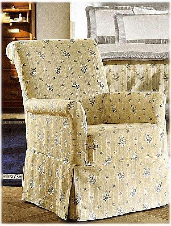 Кресло HALLEY 850G