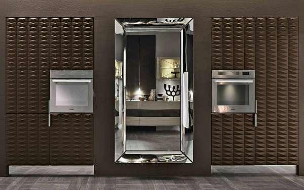 Кухня ASTER CUCINE Glam-1