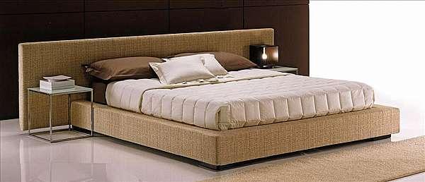 Кровать NOTTEBLU MILANO Maximo BIG