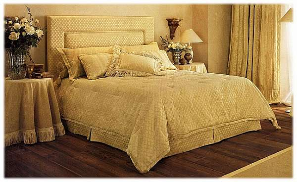 Кровать HALLEY 252FA5
