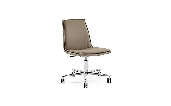 Кресло Eforma LAR03 LARA