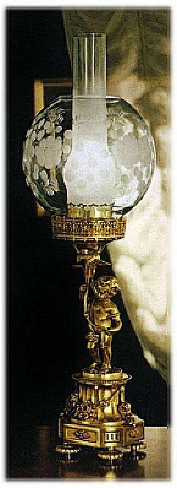 Настольная лампа FBAI 2063